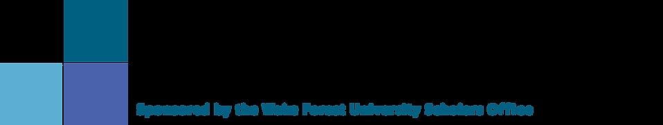 CAIR-logo-scholars.png
