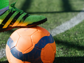 Got Soccer & Soccer Tournaments - How To Choose & Get Into The Best Soccer Tournament