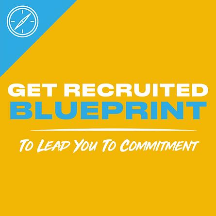 GetRecruitedBlueprint.png