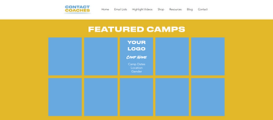 Featured ID Camp Sample.png
