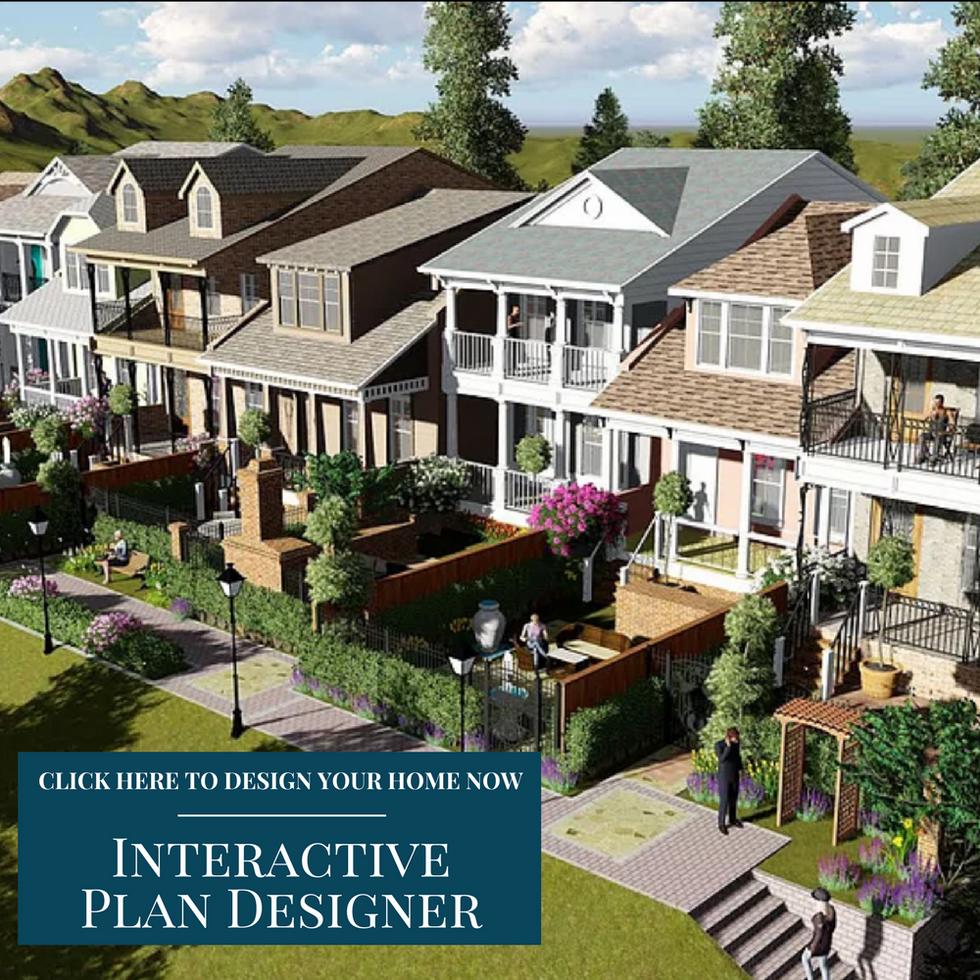 Interactive Plan Designer&.png