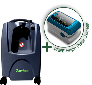 Free Pulse Oximeter.png
