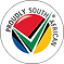 Proudly South African Logo.png