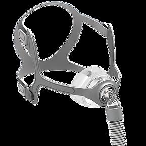 BMC N5A Nasal Mask.png