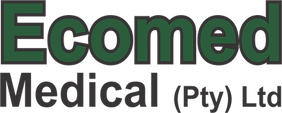 Ecomed Medical Logo.png