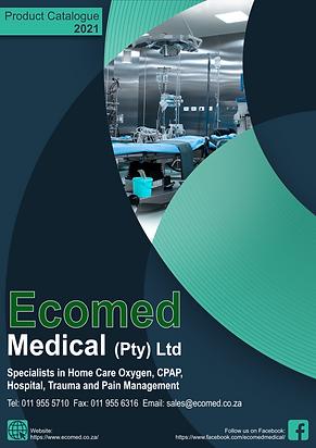 Ecomed Medical Catalogue June 2021.png