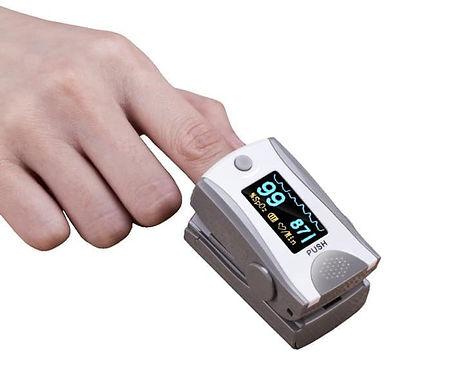 Biolight m70 Pulse Oximeter