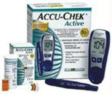 Accucheck Active.jpg