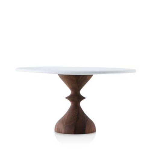 Mod Lux Cake Stand