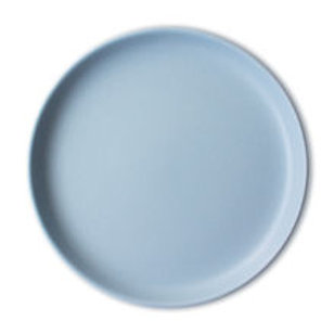 Adele Stoneware Collection Blue