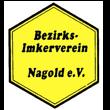 logo-imker_edited.png