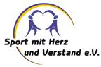 logo-shv.png