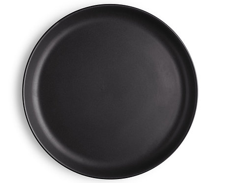 Adele Stoneware Collection Black