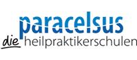 logo-paracelsus.png