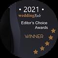 wedding-rule-badge-2021 - high resolution.png