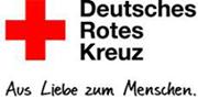 logo-rk.png