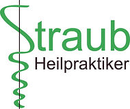 Logo_BjörnStraubfinal.jpg