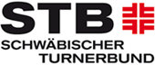 logo-stb.png