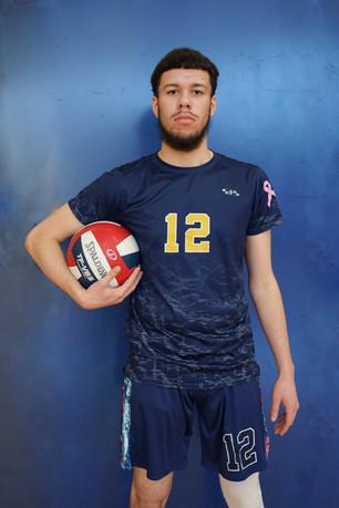 volleyball12.jpg