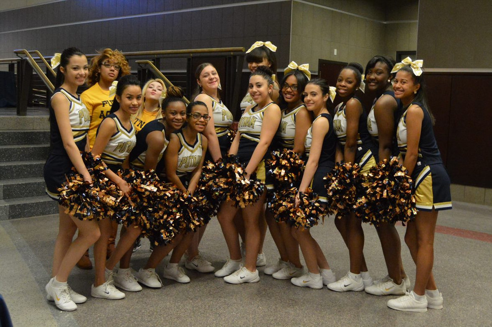 Cheerleading 2.jfif