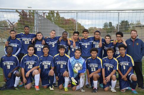 Soccer 1.jfif