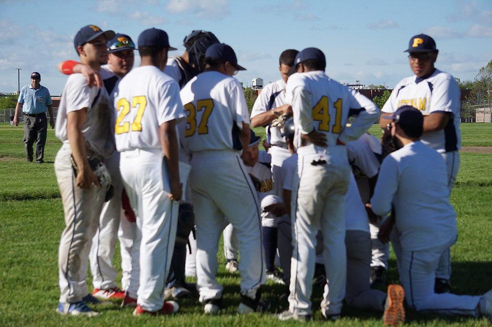 Baseball.jfif