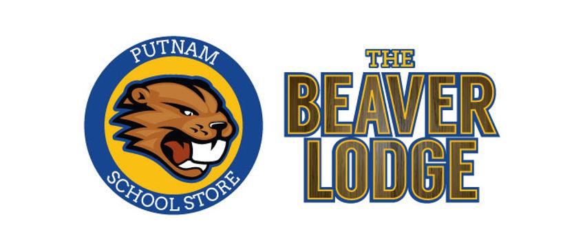 Beaver Lodge.jpg