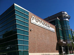 Putnam School.jpg