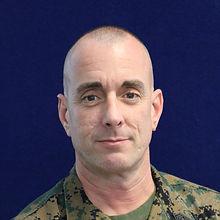 Staff_Sgt. Maj. Fortune#C6C0.jpg