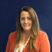 Staff_Mrs. Dillard#850A.jpg