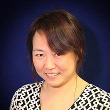 Staff_chan lin#21DD.jpg