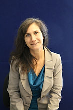 Staff_Ms. Greenberg-Pazmandy#7D2C.jpg