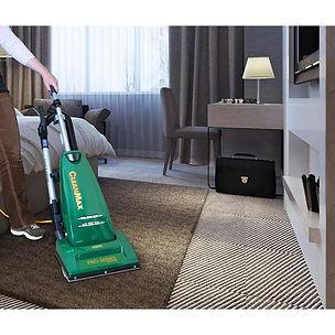 cleanmax-upright-vacuums-cmps-qdz-2-1d_6