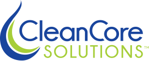Clean-Core-Solutions-Logo2