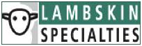 lambskin_specialties.png