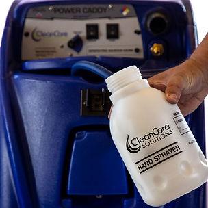 POWERcaddy-fill-bottle.jpg