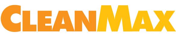 CleanMaxLogo.jpg
