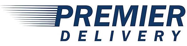 premier delivery logo_edited.jpg
