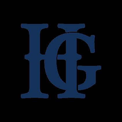 H&G_logo_NAVY2.png