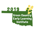 Green Country Early Learning Institute L
