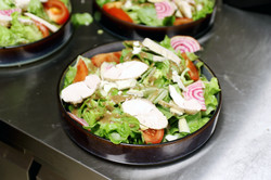 Grande salade du berry-1