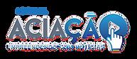 LOGO-ACIAAÇÃO-WEB.png