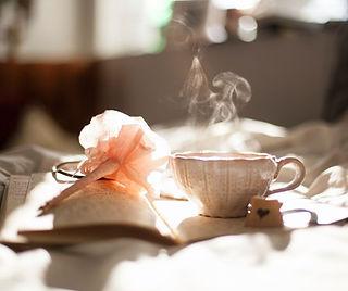 Relaxing cuppa.jpg