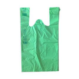 camiseta_verde.jpg