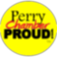 Perry-Chamber-Proud---Color.png