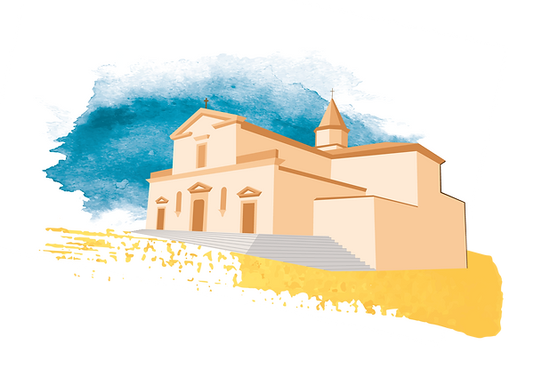 Cattedrale_Tavola disegno 1.png