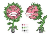 ethan-hanbury-plantfinalcolour.jpg