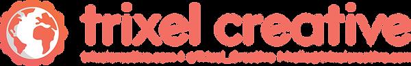 trixel-creative-logo-long-info_1.png