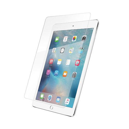 Tempered Glass voor iPad