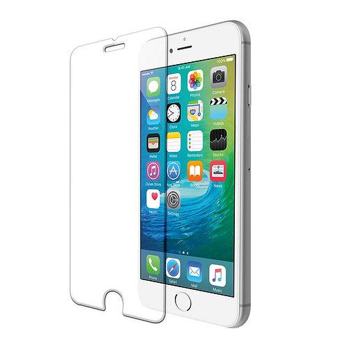 Tempered Glass voor iPhone